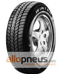 Pneu Pirelli W160 SnowControl