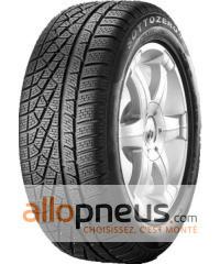 Pneu Pirelli W210 Sottozero 2