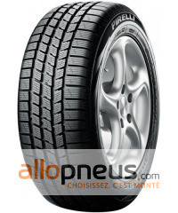 Pneu Pirelli W240 Snowsport