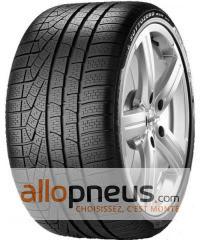 Pneu Pirelli W240 Sottozero 2 245/35R19 93V XL