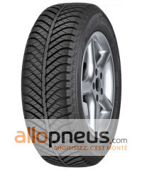 Pneu Goodyear VECTOR 4 SEASONS SUV