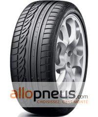 Pneu Dunlop SP SPORT 01 255/45R18 99V *