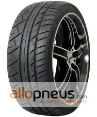 Dunlop SP Sport 600