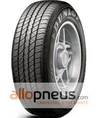 Pneu Dunlop GRANDTREK PT4000