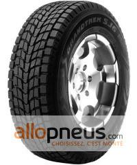 achat pneus hiver dunlop pneu neige 4x4 achat pneus neige sur. Black Bedroom Furniture Sets. Home Design Ideas