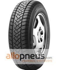 Pneu Dunlop SP LT60