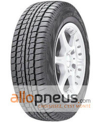 Pneu Hankook WINTER RW06 215/70R15  109 R C