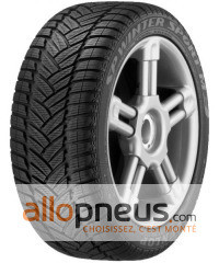 Pneu Dunlop SP WINTER SPORT M3
