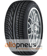 Pneu Michelin PILOT PRIMACY 205/55R17  95 V XL,FSL