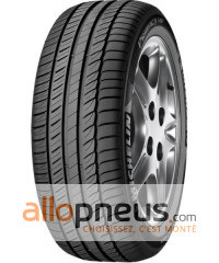 Pneu Michelin PRIMACY HP 205/55R16  91 V FSL