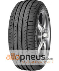 Pneu Michelin PILOT EXALTO PE2 205/55R16 91Y N0,FSL