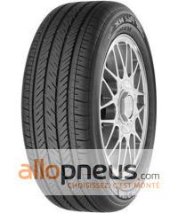Pneu Michelin PILOT HX MXM4