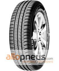 Pneu Michelin ENERGY SAVER S1 205/55R16  91 V