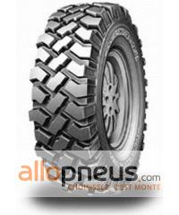 Pneu Michelin 4X4 O/R XZL