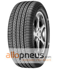 Pneu Michelin LATITUDE TOUR HP