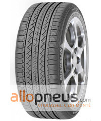 Pneu Michelin LATITUDE TOUR 215/65R16  98 T