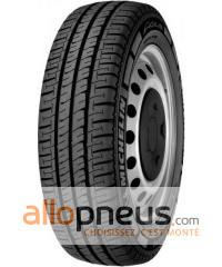 Pneu Michelin AGILIS 185R14  102 R C