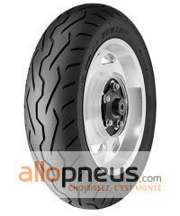 Pneu Dunlop D251