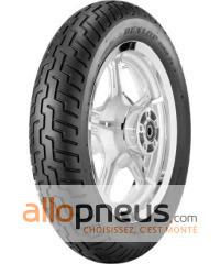 Pneu Dunlop D404F