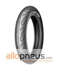 Pneu Dunlop K555F