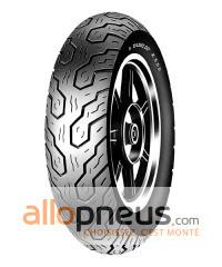 Pneu Dunlop K555