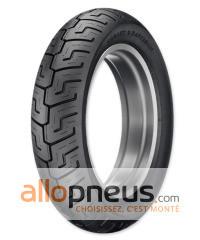 Pneu Dunlop D401R