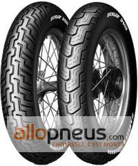 Pneu Dunlop D402