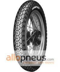Pneu Dunlop K70