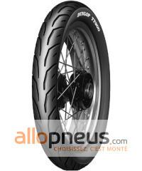 Pneu Dunlop TT900F