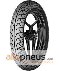 Pneu Dunlop K701F