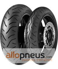Pneu Dunlop GPR-100 12/70R15 56H TL,Avant,Radial