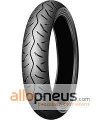 Pneu Dunlop GPR-100F