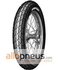 Pneu Dunlop K180