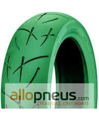 pneus nova tires meteor 3008 vert allopneus com. Black Bedroom Furniture Sets. Home Design Ideas