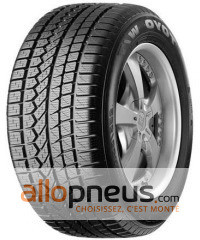 Pneu Toyo OPEN COUNTRY W/T 245/65R17 111H XL