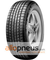 Pneu Michelin PILOT ALPIN
