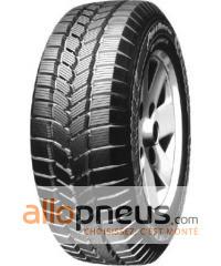 Pneu Michelin AGILIS 51 SNOWICE