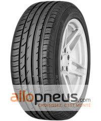 Pneu Continental Conti Premium Contact 2 195/50R15 82T FR