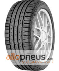 Pneu Continental Conti Winter Contact TS810 Sport