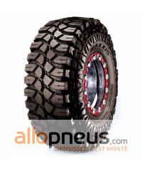 pneu maxxis m8090 creepy crawler 37 12 5r15 117l allopneus com. Black Bedroom Furniture Sets. Home Design Ideas