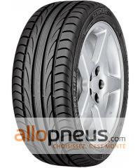 pneu Semperit Speed Life