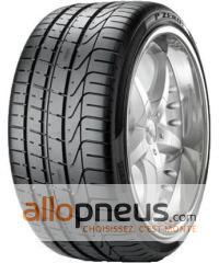 Pneu Pirelli P ZERO 275/40R20 106Y XL,FR
