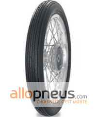 Pneu Avon SPEED MASTER AM6 3.25R19 54S TT,Avant,Diagonal