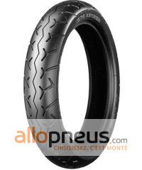 Pneu Bridgestone EXEDRA  G701