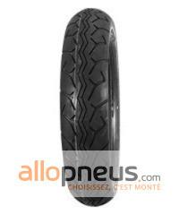 Pneu Bridgestone EXEDRA  G703