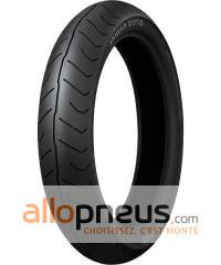 Pneu Bridgestone EXEDRA  G709