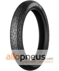 Pneu Bridgestone MAG MOPUS L303