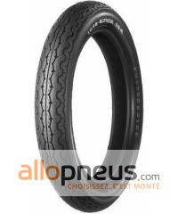 Pneu Bridgestone MAG MOPUS S701