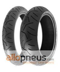 Pneu Bridgestone BATTLAX BT-014 120/70R17 58W TL,Avant,Radial,DOT 2014