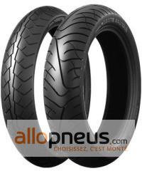 Pneu Bridgestone BATTLAX BT-020 120/70R17 58W TL,BMW K1200 GT,Avant,Radial,BMW F800 S